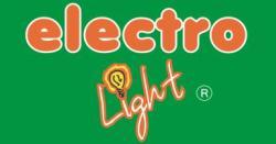 Electro Light Proenerg Targu Mures