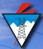 Electromontaj Carpati SA Sibiu