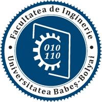 Universitatea Babes-Bolyai - Facultatea de Inginerie Resita