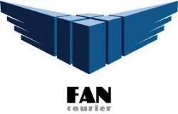 FAN Courier - Hudum