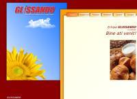 Site Glissando S.r.l