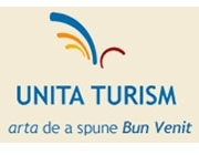 Unita Turism