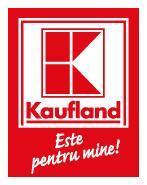 Kaufland Carei
