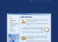 Site Navrom-Bac SA