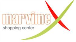Marvimex SRL