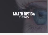 Site Mater Optica SRL