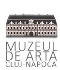 Muzeul National de Arta Cluj-Napoca