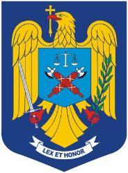 Politia Romana - Constanţa