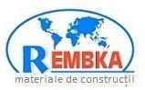 Rembka S.r.l