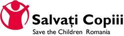 Salvaţi Copiii