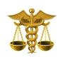 Serviciul Judetean de Medicina Legala Valcea