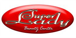 Super Lady SRL