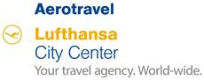 Aerotravel Agentia Aerotravel Online