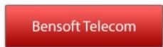 Bensoft Telecom SRL