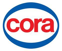 CORA - Drobeta-Turnu Severin