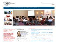 Site Comisia de Supraveghere a Asigurarilor