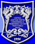 Centrul Judetean Pentru Conservare Si Promovare a Culturii Traditionale Arges
