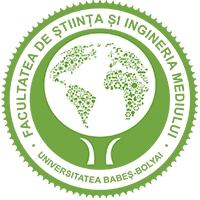 Universitatea Babes-Bolyai - Facultatea de Stiinţa si Ingineria Mediului