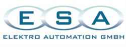 Esa Automation SRL
