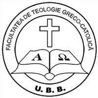 Universitatea Babes Bolyai - Facultatea de Teologie Greco Catolica