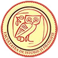 Universitatea Babes - Bolyai - Facultatea de Istorie Si Filosofie