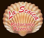 Restaurant La Scoica Constanta