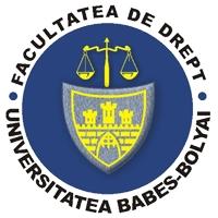 Universitatea Babes Bolyai - Facultatea de Drept