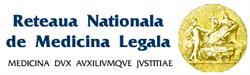 Institutul de Medicina Legala