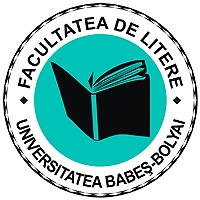 Universitatea Babes - Bolyai - Facultatea de Litere