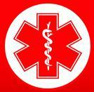 Micromedica SRL