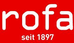 Rofa Textil Product S.r.l