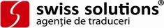 Swiss Solutions