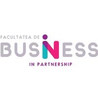 Universitatea Babes Bolyai - Facultatea de Business
