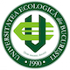 Universitatea Ecologica din Bucuresti