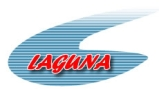 Clubul Sportiv Laguna Constanta