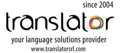 Traduceri Franceza Cluj Traduceri Engleza Cluj Traduceri Maghiara Bucuresti Translator SRL