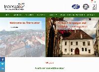 Site Traduceri Franceza Cluj Traduceri Engleza Cluj Traduceri Maghiara Bucuresti Translator SRL