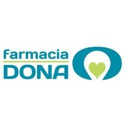 Dona Oradea