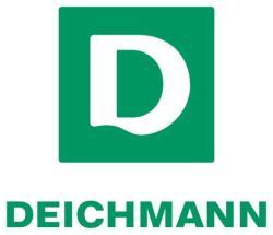 Deichmann - Reghin