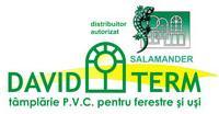 SC David Term SRL