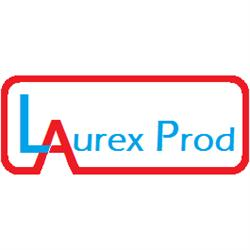 LAUREX PROD S.R.L.
