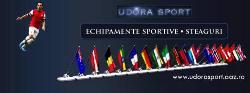 Udora Sport S.r.l