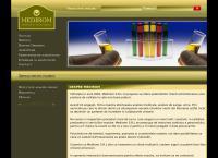 Site Medirom S.r.l