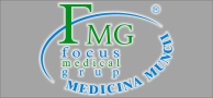 Focus Medical Grup S.r.l