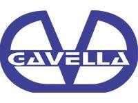 Gavella Com SRL