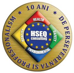 Hseq Consulting S.r.l.