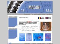 Site Masini S.r.l