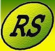 Romsprinter SRL