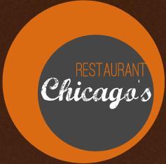 Restaurant Chicago's