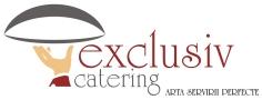 Exclusiv  Catering